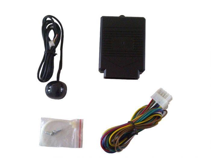 lichtsensor-module