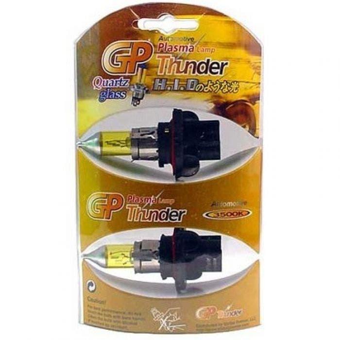gp-thunder-3500k-h13-verpakking