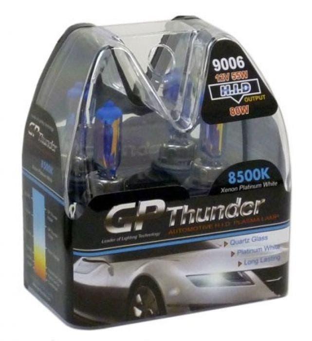 gp-thunder-v2-8500k-hb4-9006-55w