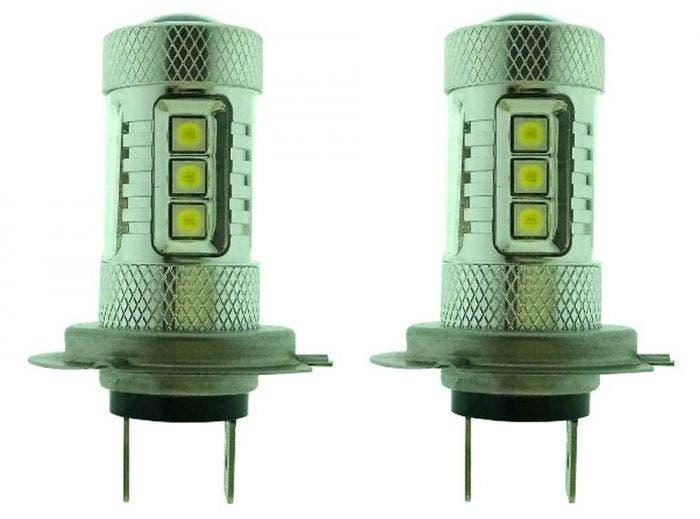 grootlicht-led-vervangingslamp-50w-h7
