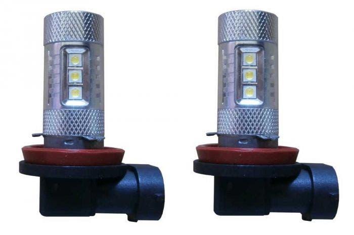 mistlicht-led-vervangingslamp-50w-h11