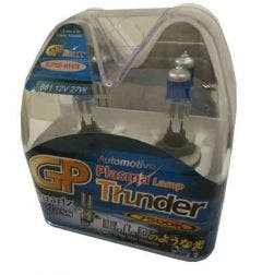 gp-thunder-xenonlook-7-500k-h27-881-27w
