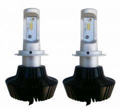 LED Mistlicht H9 4000 Lumen