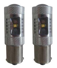 30w-canbus-led-remlicht-achterlicht-ba15s-wit