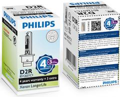 D2R-Philips-Longerlife-Xenon-85126SYC1-2