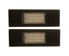 alfa-romeo-LED-kentekenverlichting