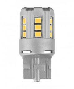OSRAM-LEDRiving-W21W-12V-O-7705CW