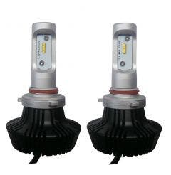 canbus-led-dimlicht-4000-lumen-hb4-9006