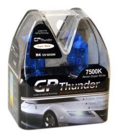 gp-thunder-v2-7500k-h4-55w