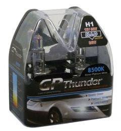gp-thunder-v2-8500k-h1-55w