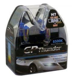 gp-thunder-v2-8500k-h7-55w
