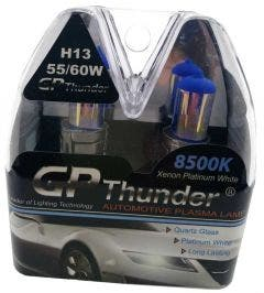 gp-thunder-xenon-look-h13