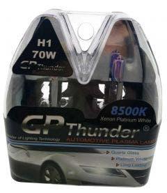 gp-thunder-xenon-look-blauw-h1-70w