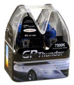 GP-Thunder-Xenon-Look-cool-white-7500k-H3-100w
