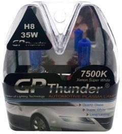 gp-thunder-xenon-look-cool-white-h8-35w