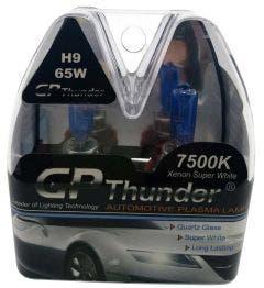gp-thunder-xenon-look-cool-white-h9-65w