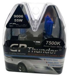 gp-thunder-xenon-look-cool-white-hb4-55w