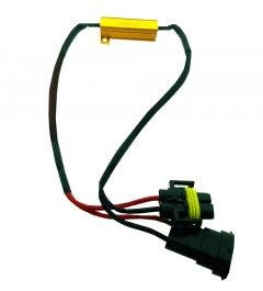 grootlicht-canbus-kabel-50w-h-maten-h9