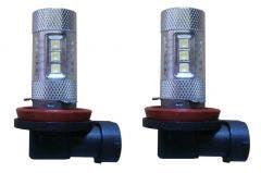 grootlicht-canbus-led-vervangingslamp-50w-hb4