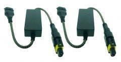 H8-Canbus-LED-Kabel-V3