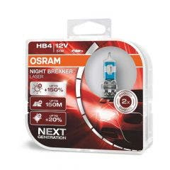HB4-9006-Osram-Night-Breaker-Laser-halogeen