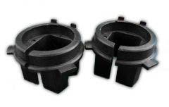kia-ceed-xenon-adapters