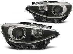 LED-koplamp-units-BMW-F20-F21