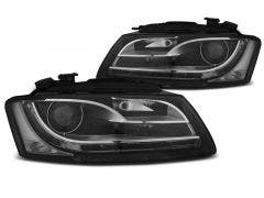 led-tube-koplamp-unit-Audi-A5-07-11
