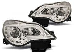 led-tube-koplamp-unit-Opel-Corsa-D