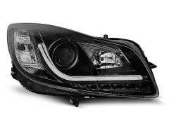 LED-tube-koplamp-unit-Opel-Insignia