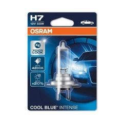 osram-cool-blue-intense-h7-blister-1-lamp