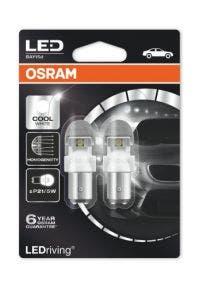 OSRAM-LEDriving-P21-5W-BAY15d-12v-O-1557CW