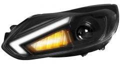 osram-ledriving-ford-focus-mk3-led-koplamp-unit