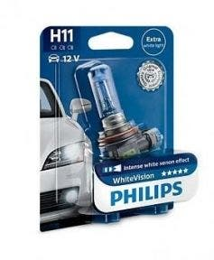 Philips-WhiteVision-H11-12362WHVB1