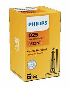 Philips-Xenon-Vision-D2S-4600k-85122VIC1-2