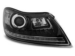 Skoda-Octavia-LED-koplampunit