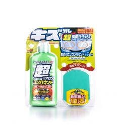 Soft99 Micro Liquid Compound Light