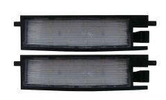 Toyota-Prius-TS-LED-kentekenverlichting-unit