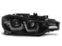 U-LED-koplamp-unit-BMW-F30-F31
