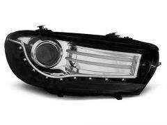 VW-Scirocco-Black-LED-Unit
