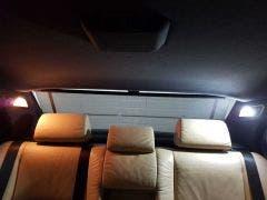 x-line-led-binnenverlichtingspakket-geschikt-voor-bmw-f10-5-serie