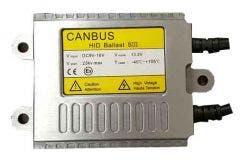 Xenon-55w-Canbus-Ballast-