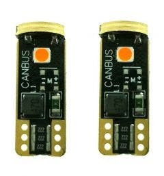 xline-canbus-led-w5w-orange-platinum-series-2