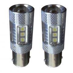 canbus-led-vervangingslampen-50w-ba15s-wit