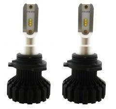Canbus-LED-Dimlicht-HB4-v2-6000k-4
