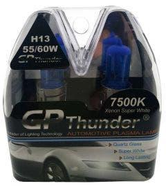 GP Thunder 7500k H13