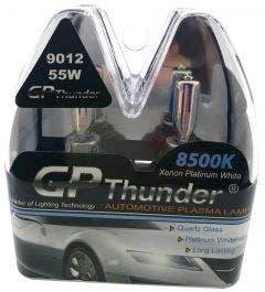 gp-thunder-8500k-9012-hir2-55w