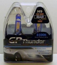 gp-thunder-v2-8500k-h9-55w