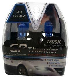gp-thunder-xenon-look-7500k-h16-19w