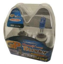 gp-thunder-xenon-look-blauw-h27-889-27w
